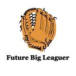 Future Big Leaguer