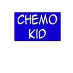 Chemo Kid