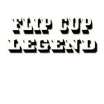 Flip Cup Legend
