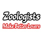 Zoologists Make Better Lovers