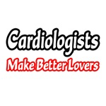 Cardiologists Make Better Lovers