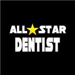 All Star Dentist
