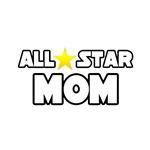 All Star Mom
