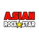 Asian Rock Star