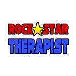 Rock Star Therapist
