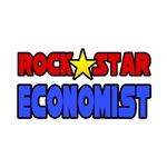 Rock Star Economist