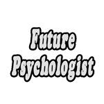 Future Psychologist