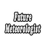 Future Meteorologist