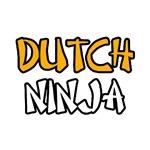 Dutch Ninja