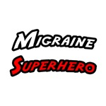 Migraine Shirts, Gifts & Apparel