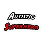 Autistic Superhero