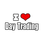 I Love Day Trading