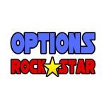 Options Rock Star