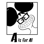 Al B. Mouse - A