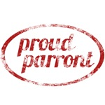 Proud Parront