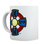Mugs and Ceramics
