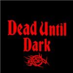 Dead Until Dark, red