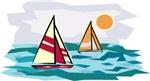 Sailboat Design Gifts
