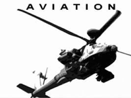 Aviation Section