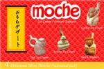 Mochi Moche