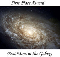 Best Mom Space & Astronomy Mother's Day Gifts