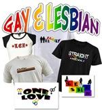 Gay & Lesbian Products