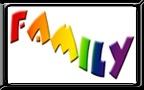 Gay & Lesbian Family