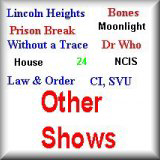 Other Shows