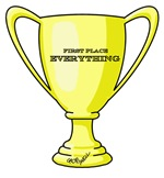 Trophy For Everything