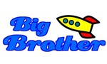 Big Brother Rocket