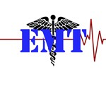 Doctors, Nurses and EMT Fashions