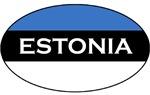 Estonian Stickers