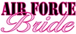 Air Force Bride