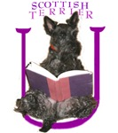 Scottish Terrier University