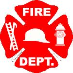 Fire Department Designs (4)