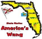 FL - America's Wang!