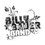 BBB Floral Logo