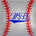 WSD Seams