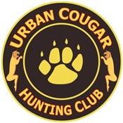 Urban Cougar Hunting Club