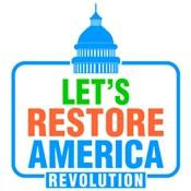 Let's Restore America