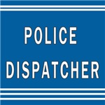 Dispatchers