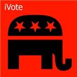 iVote (Republican)