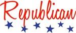 Republican (Stars)