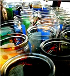 Candles, 1