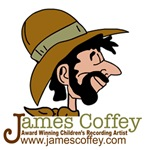 James Coffey Award-Winning Songwriter