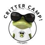 Critter Camp!