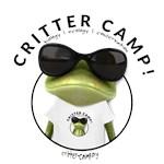 Adult Critter Camp Gear
