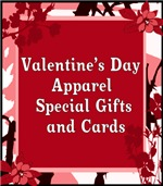 VALENTINE DAY/ROMANTIC ANNIVERSARY/ LOVE GIFTS