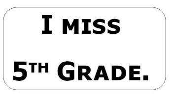 Miss5th