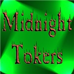 Midnight Tokers